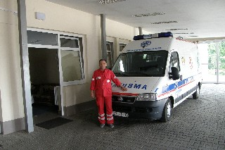 tl_files/Ambulans.jpg