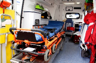 tl_files/Ambulans_1.jpg